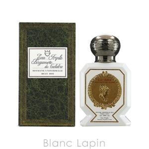 オフィシーヌ・ユニヴェルセル・ビュリー OFFICINE UNIVERSELLE BULY オー・トリプル ベルガモット・ドゥ・カラーブル 75ml [181853]|blanc-lapin