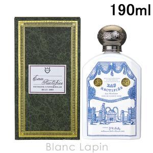 オフィシーヌ・ユニヴェルセル・ビュリー オー・レクティフィエ 200ml [700526]|blanc-lapin