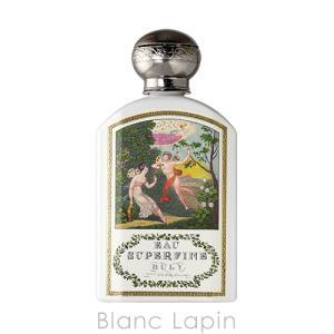 オフィシーヌ・ユニヴェルセル・ビュリー オー・スゥペールフィヌ 190ml [700533]|blanc-lapin