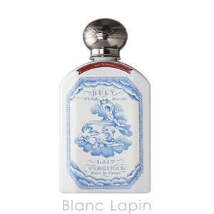 オフィシーヌ・ユニヴェルセル・ビュリー レ・ヴィルジナル ローズ・ドゥ・ダマス 190ml [182362]|blanc-lapin