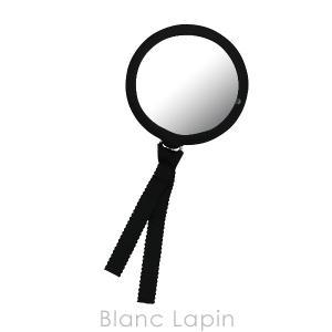 【ノベルティ】 バーバリー BURBERRY ポケットミラー #ブラック [071369]【hawks202110】|blanc-lapin