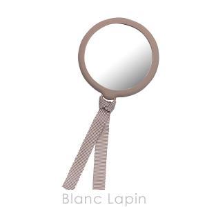 【ノベルティ】 バーバリー BURBERRY ポケットミラー #ピンク [930328]【hawks202110】|blanc-lapin
