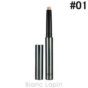 【箱・外装不良】バーバリー BURBERRY フレッシュグロウハイライティングルミナスペン #01 ヌードラディアンス 1.4g [333397]【メール便可】|blanc-lapin