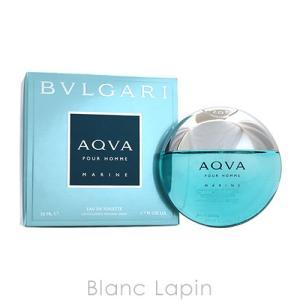 new product 2d225 a8f15 ブルガリ BVLGARI アクアプールオムマリン EDT 50ml 香水 [913020]