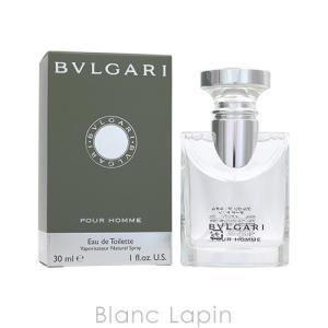 [ ブランド ] ブルガリ BVLGARI  [ 用途/タイプ ] 香水  [ 容量 ] 30ml ...
