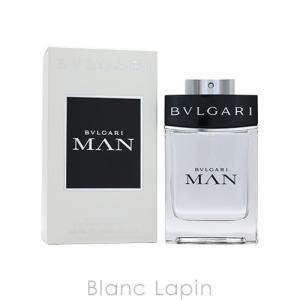 ブルガリ BVLGARI ブルガリマン EDT 100ml 香水 [971525]|blanc-lapin