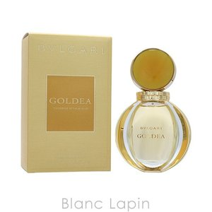 ブルガリ BVLGARI ゴルデア EDP 50ml [502101] blanc-lapin