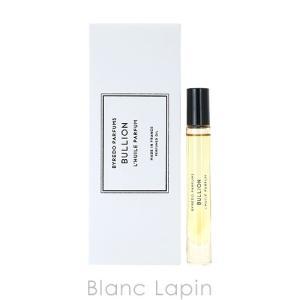 バレード BYREDO ブリオン ロールオンオイルフレグランス 7.5ml [809985] blanc-lapin