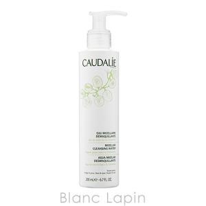 コーダリー CAUDALIE クレンジングウォーター 200ml [001423] blanc-lapin