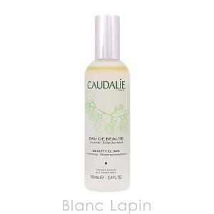 コーダリー CAUDALIE オードボーテ 100ml [010180] blanc-lapin