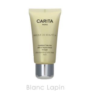 カリタ CARITA マスクドボーテ14 50ml [555009]|blanc-lapin