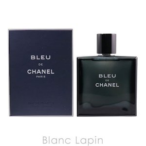 【液漏れ】シャネル CHANEL ブルードゥシャネル EDT 100ml [074604]【アウトレットキャンペーン】|blanc-lapin