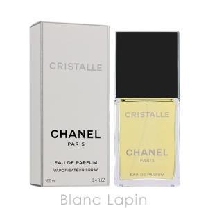 シャネル CHANEL クリスタル EDP 100ml [354607]|blanc-lapin