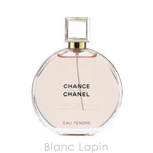 【テスター】 シャネル CHANEL チャンスオータンドゥル EDP 100ml [071183]|blanc-lapin