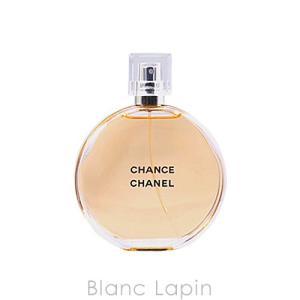 【テスター】 シャネル CHANEL チャンス EDT 100ml [004143]|blanc-lapin