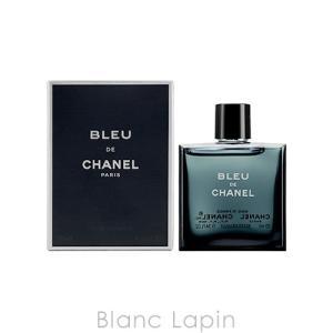 【ミニサイズ】 シャネル CHANEL ブルードゥシャネル EDT 10ml [056128]|blanc-lapin