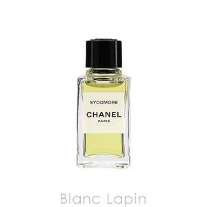 【ミニサイズ】 シャネル CHANEL シコモア EDP 4ml [066929]|blanc-lapin