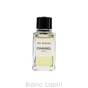 【ミニサイズ】 シャネル CHANEL ベルレスピロ EDP 4ml [066943]|blanc-lapin