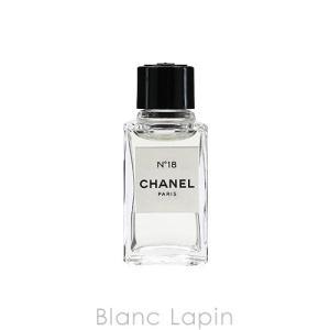 【ミニサイズ】 シャネル CHANEL シャネルNo.18 EDP 4ml [066967]|blanc-lapin