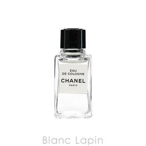 【ミニサイズ】 シャネル CHANEL オードゥコローニュ EDT 4ml [066981]|blanc-lapin