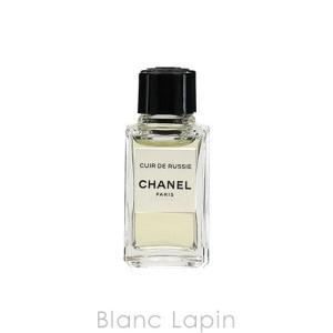 【ミニサイズ】 シャネル CHANEL キュイールドゥルシー EDP 4ml [067001]|blanc-lapin