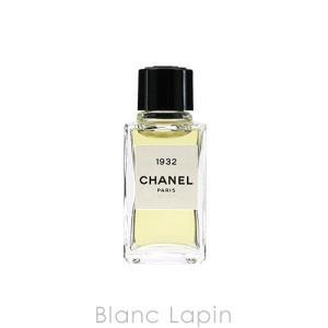【ミニサイズ】 シャネル CHANEL 1932 EDP 4ml [067018]|blanc-lapin