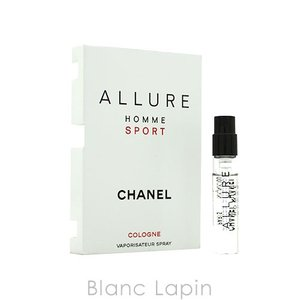 [ ブランド ] シャネル CHANEL  [ 用途/タイプ ] ミニサイズ(香水) ※容量は多少の...