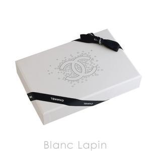 シャネル CHANEL ギフトボックスX #ホワイト [060477]|blanc-lapin