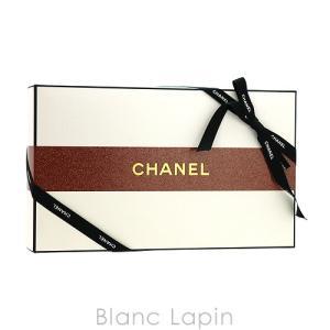 シャネル CHANEL ギフトボックスXV [067070]|blanc-lapin