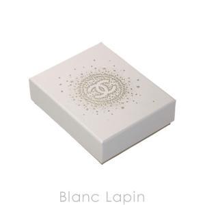 シャネル CHANEL ギフトボックスVI #ホワイト [047171]|blanc-lapin