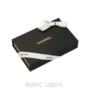 シャネル CHANEL ギフトボックスVII #ブラック [047188]|blanc-lapin