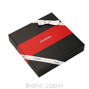 シャネル CHANEL ギフトボックスIX #ブラック [047201]|blanc-lapin