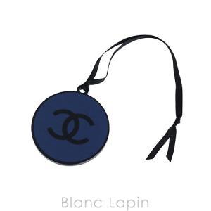 【ノベルティ】 シャネル CHANEL CCロゴチャーム #ブラック [054278]【メール便可】|blanc-lapin