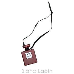 【ノベルティ】 シャネル CHANEL No.5ローチャーム #レッド [061627]【メール便可】|blanc-lapin