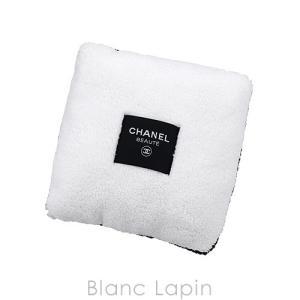 【ノベルティ】 シャネル CHANEL ピロー [070605]|blanc-lapin
