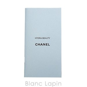 【ノベルティ】 シャネル CHANEL ノートセット イドゥラビューティ/レベージュ [065335]【メール便可】|blanc-lapin