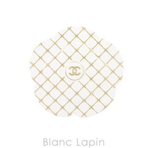 【ノベルティ】 シャネル CHANEL カメリアステッカー #ホワイト [069050]【メール便可】|blanc-lapin