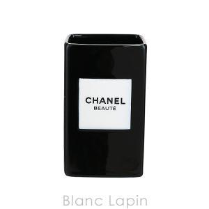 【ノベルティ】 シャネル CHANEL ブラシスタンド #ブラック [076195]【hawks202110】|blanc-lapin