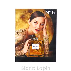 【ノベルティ】 シャネル CHANEL ポスター No.5 [080963]【hawks202110】|blanc-lapin