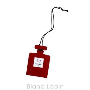 【ノベルティ】 シャネル CHANEL No.5ローペーパーチャーム #レッド [076836]【メール便可】【hawks202110】|blanc-lapin