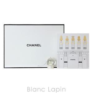 【ノベルティ】 シャネル CHANEL スノードーム&ブックマークセット [053387]|blanc-lapin