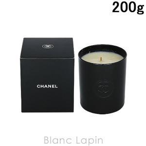【ノベルティ】 シャネル CHANEL キャンドル 200g [041568]|blanc-lapin
