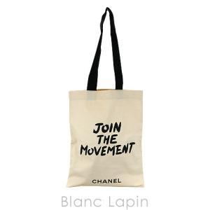 【ノベルティ】 シャネル CHANEL トートバッグ [060774]【メール便可】|blanc-lapin