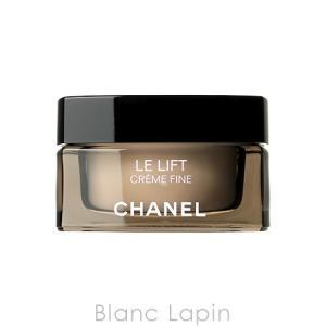 シャネル CHANEL ルリフトクレームフィン 50ml [419306]|blanc-lapin