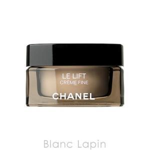 【箱・外装不良】シャネル CHANEL ルリフトクレームフィン 50ml [419306]|blanc-lapin