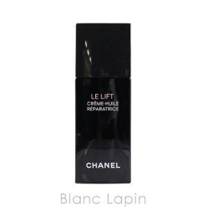 シャネル CHANEL LE Lクレーム-ユイル 50ml [415605]【クリアランスセール】|blanc-lapin