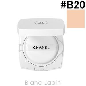 シャネル CHANEL ルブランクッション #B20 / 11g [468502]|blanc-lapin