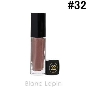 シャネル CHANEL オンブルプルミエールラック #32 ヴァストネス 6ml [750324]【メール便可】 blanc-lapin