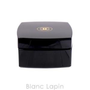 シャネル CHANEL ココヌワールボディクリーム 150g [137309] blanc-lapin