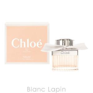 クロエ Chloe クロエ EDT 50ml [449555...